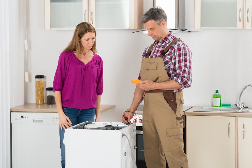 washer and dryer repair clearwater florida