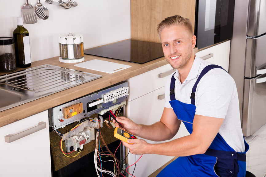 ice maker repair clearwater florida